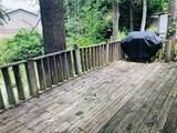 5079 Van Bibber Lake Estates - Photo 6