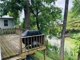 5079 Van Bibber Lake Estates - Photo 7