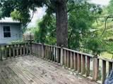 5079 Van Bibber Lake Estates - Photo 8