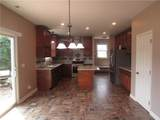 810 Fox Berry Drive - Photo 10