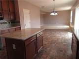 810 Fox Berry Drive - Photo 18