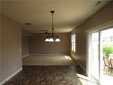 810 Fox Berry Drive - Photo 19