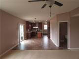 810 Fox Berry Drive - Photo 20