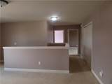 810 Fox Berry Drive - Photo 24