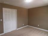 810 Fox Berry Drive - Photo 25
