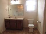 810 Fox Berry Drive - Photo 30