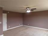 810 Fox Berry Drive - Photo 31