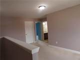 810 Fox Berry Drive - Photo 38