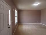 810 Fox Berry Drive - Photo 5