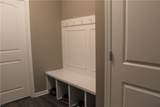 8651 Hollyhock Grove - Photo 33