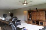 8651 Hollyhock Grove - Photo 9