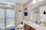7380 English Way - Photo 22