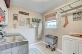 7380 English Way - Photo 41