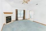478 Founders Drive - Photo 4