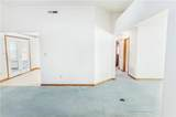 478 Founders Drive - Photo 5
