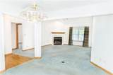 478 Founders Drive - Photo 8