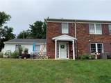 3406 Westminster Way - Photo 1