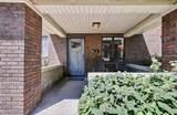 520 Sutherland Avenue - Photo 2