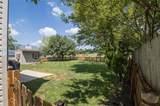6536 Southern Ridge Drive - Photo 25