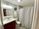 7954 Valley Farms Court - Photo 14