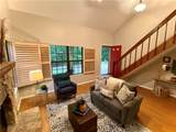 7954 Valley Farms Court - Photo 4