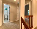 7954 Valley Farms Court - Photo 9
