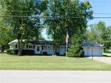 528 Hendrix Street - Photo 1