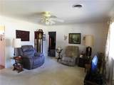 528 Hendrix Street - Photo 10