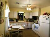 528 Hendrix Street - Photo 11