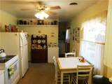 528 Hendrix Street - Photo 12