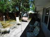 528 Hendrix Street - Photo 17