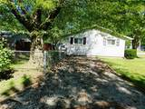 528 Hendrix Street - Photo 19