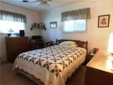 528 Hendrix Street - Photo 2