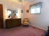 528 Hendrix Street - Photo 3
