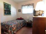 528 Hendrix Street - Photo 5