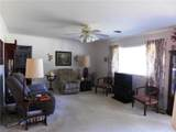 528 Hendrix Street - Photo 6
