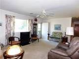 528 Hendrix Street - Photo 7