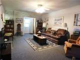 528 Hendrix Street - Photo 8