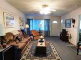 528 Hendrix Street - Photo 9