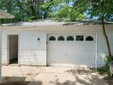 50 Lynwood Drive Drive - Photo 11