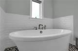 10462 Robinwood Court - Photo 35