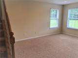 11910 Esty Way - Photo 15