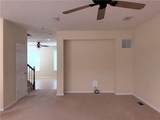 11910 Esty Way - Photo 17