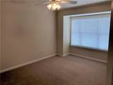 11910 Esty Way - Photo 24