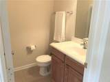 11910 Esty Way - Photo 26