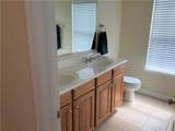11910 Esty Way - Photo 27