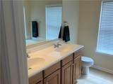 11910 Esty Way - Photo 30