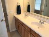 11910 Esty Way - Photo 31