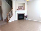 11910 Esty Way - Photo 4
