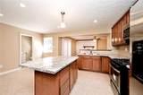 4815 Oaknoll Drive - Photo 10